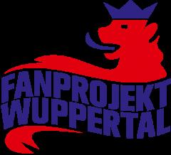 Fanprojekt Logo