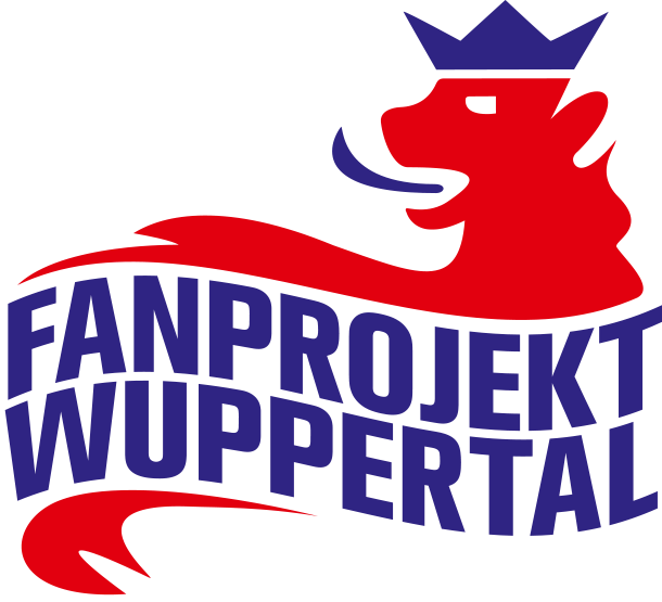 fanprojekt wuppertal nimmt arbeit wieder auf fanprojekt wuppertal. Black Bedroom Furniture Sets. Home Design Ideas