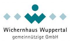 Wichernhaus-logo